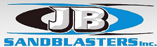 jb-sandblasters-inc-logo-small